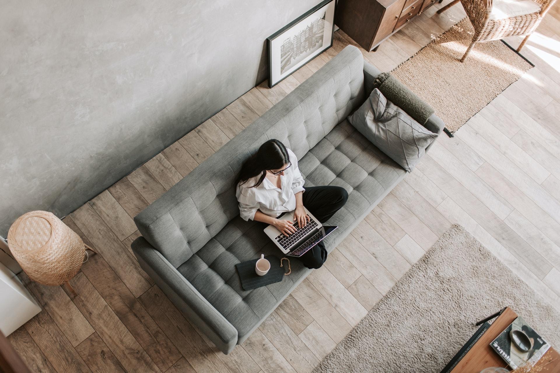 Una de las grandes tendencias en Smart Home es la protección de los hogares conectados