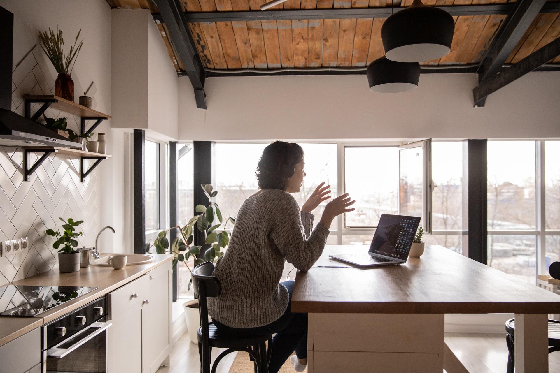 Los beneficios que traerá el 5G al hogar conectado revolucionarán nuestra vida cotidiana.