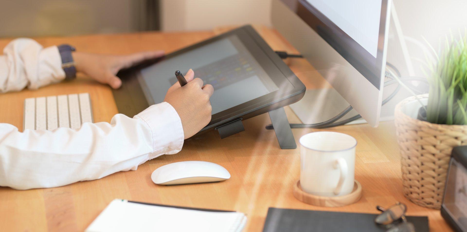 Los fallos de seguridad IoT también pueden entregar el control de los dispositivos conectados a los ciberdelincuentes.