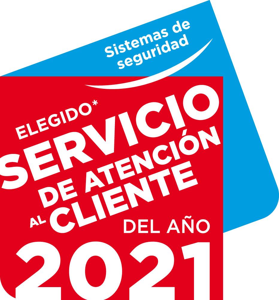 ADT elegido Servicio de Atención al cliente 2021