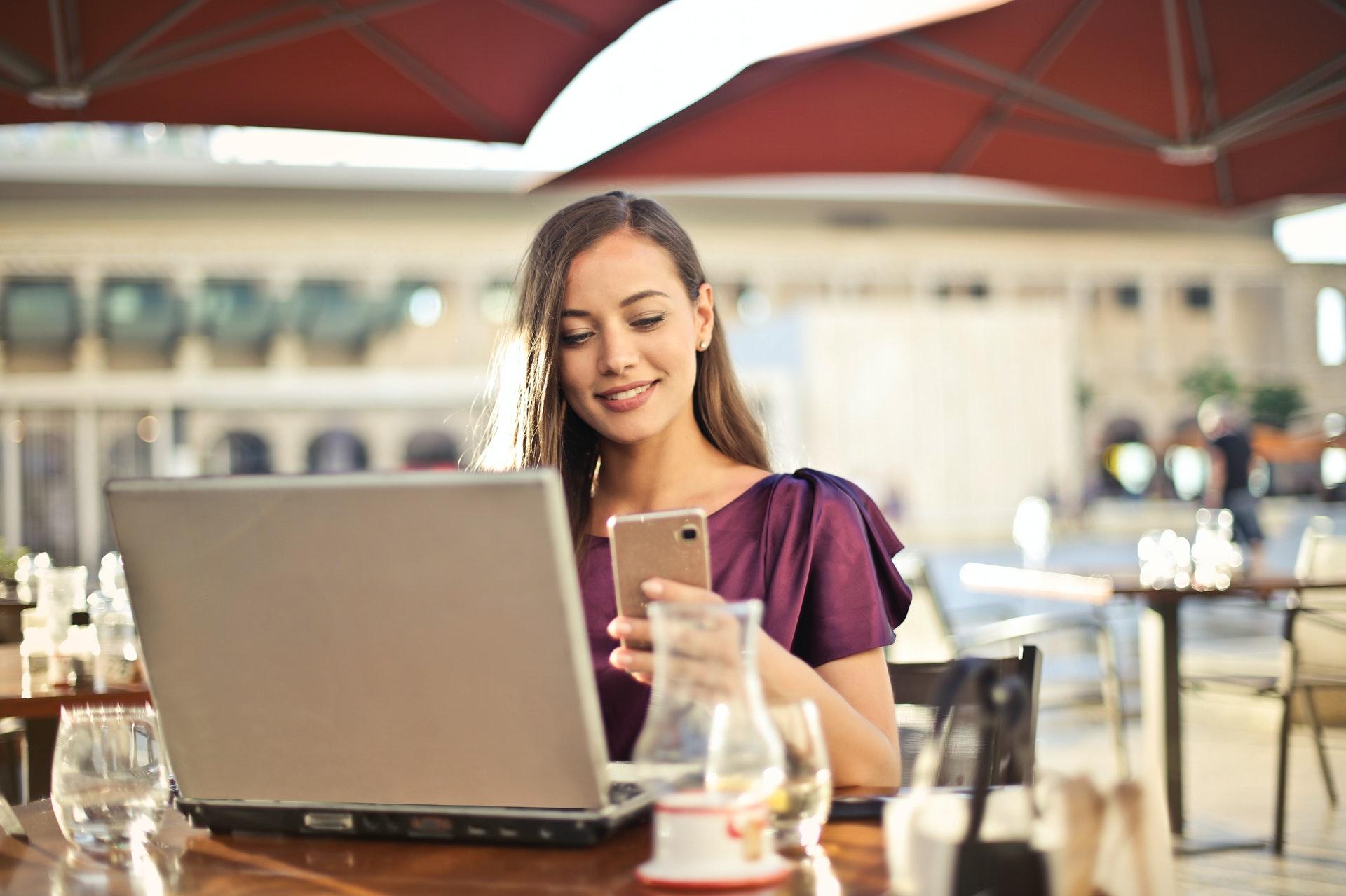 Si eres cliente de ADT, puedes acceder a cientos de ofertas y ventajas gracias al Club ADT.